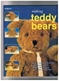 img - for Making Teddy Bears (Creative Crafts) by Harold Nadolny (1993-11-25) book / textbook / text book