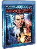 Blade Runner Montaje Final (Edición Especial 2 Discos) [Blu-ray]