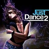 Just Dance 2 (Amazon Exclusive Version)