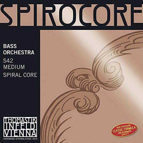 Thomastik-Infeld Viola Strings 141.12