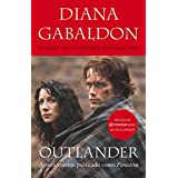 Outlander (Spanish Edition)