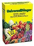 Universaldünger 2