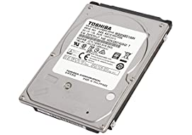 TOSHIBA MQ02ABD100H 2.5インチ 5400rpm 64MB 1TB SSHD 8GB 並行輸入