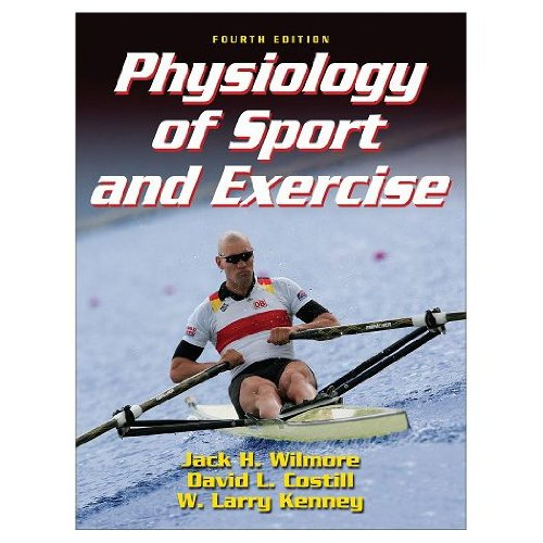Exercise Physiology: Exerciseacc: Shop For Exercise Accessories Online