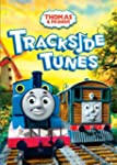 Thomas & Friends: Trackside Tu