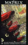 img - for The Matrix Comics, Vol. 1 book / textbook / text book