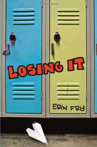 Losing It (Losing It Fry compare prices)