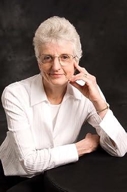 Hazel McHaffie