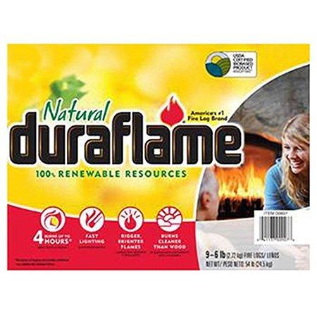 duraflame-fuego-registros-9-x-6lb-2-paquetes