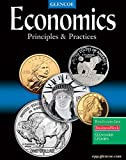 Economics: Principles & Practices