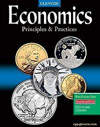 Economics: Principles & Practices download ebook