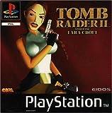 echange, troc Tomb Raider II