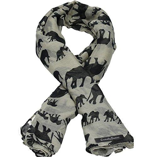 ellie-black-elephant-scarf-in-biege