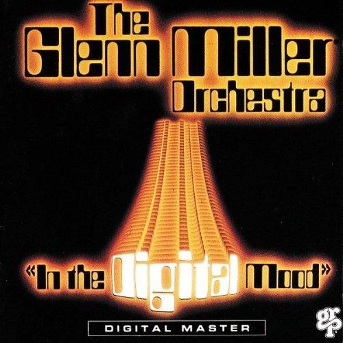 The Glenn Miller Orchestra - Pennsylvania 6-5000 Lyrics - Zortam Music