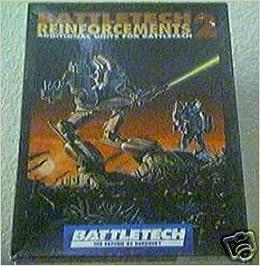 battletech technical readout 3050 pdf download