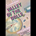 Valley of the Dolls | Jacqueline Susann