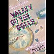 Valley of the Dolls | [Jacqueline Susann]