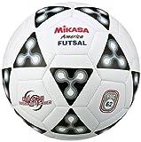 Mikasa America Futsal Soccer ball