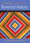 A Friendly Introduction to Numerical...