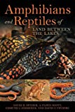 img - for Amphibians and Reptiles of Land Between the Lakes book / textbook / text book