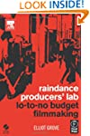 Raindance Producers' Lab Lo-To-No Bud...