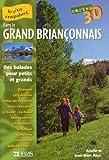 echange, troc Arielle Roux - Le grand Briançonnais