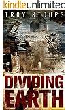 Dividing Earth: A Novel of Dark Fantasy