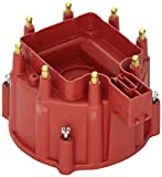 MSD Ignition 8411 HEI Distributor Cap Cover