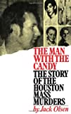 img - for The Man with Candy book / textbook / text book