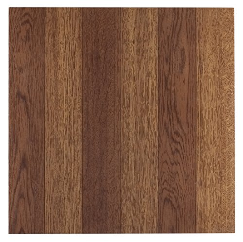 achim-home-furnishings-ftvwd22345-tivoli-self-adhesive-vinyl-tiles-12-x-12-inches-medium-oak-45-pack