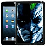 BATMAN JOKER HARD BACK CASE COVER FOR iPAD 2/3/4 & iPAD MINI DC COMICS MARVEL