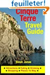 Cinque Terre Travel Guide: Attraction...