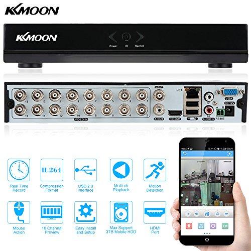 kkmoon-16-canali-960h-d1-cctv-dvr-videoregistratore-digitale-network-standalone-h264-hdmi-sistema-di