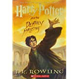 Harry Potter and the Deathly Hallowsdi J. K. Rowling