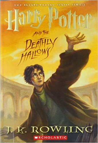 http://www.amazon.com/Harry-Potter-Deathly-Hallows-Book/dp/0545139708/ref=sr_1_1?s=books&ie=UTF8&qid=1436802983&sr=1-1&keywords=harry+potter+and+the+deathly+hallows&pebp=1436802985026&perid=1DN88DMQDHYM3ZHH2R5Y