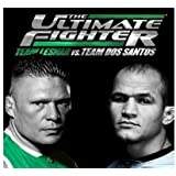 Ufc: Ultimate Fighter 13