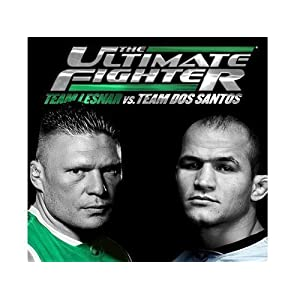 Ufc: Ultimate Fighter Season 13 movie