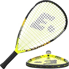 Click here to buy E-Force Torment Racquetball Racquet by E-Force.
