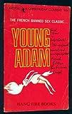 Young Adam (Greenleaf Classic GC204)