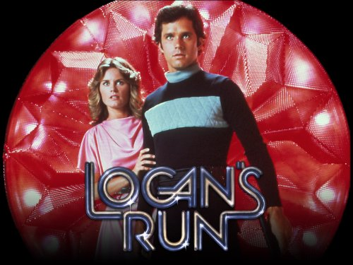 Logan's Run Season 1