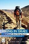 Hiking in Israel: 36 of Israel's Best...