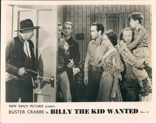 billy-the-kid-wanted-buster-crabbe-al-st-john-dave-obrien-lobby-card