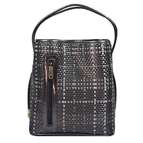 georgia-designer-bronze-woven-handbag-by-samoe-style