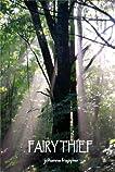 FAIRY THIEF (The Fairy Circle Series, #2)