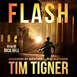 Flash | Tim Tigner