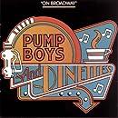 Pump Boys And Dinettes (1982 Original Broadway Cast)