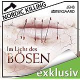 Im Licht des B�sen (Nordic Killing)