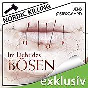 Im Licht des Bösen (Nordic Killing) | Jens Østergaard