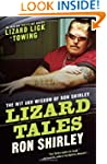 Lizard Tales: The Wit and Wisdom of R...