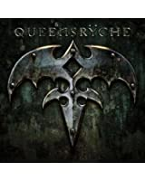 Queensryche - Edition Limitée